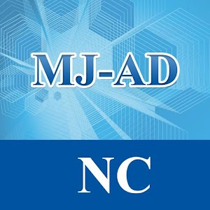 NC MJ-AD for PC-Windows 7,8,10 and Mac