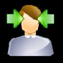 Pamatovák  - U5dNR7ZGP1DHqMYmFKlrQSZ5PBwXyA3lliI22aAuQlYflUWIbiZjGSd A4PjNWuAQE8hZsNO0A w128 h128 e365 - Top 40 Best Google Chrome Extensions and Apps Of 2019
