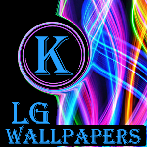 Download Wallpaper for LG K3, K4, K5, K7, K8, K10 for Windows Phone