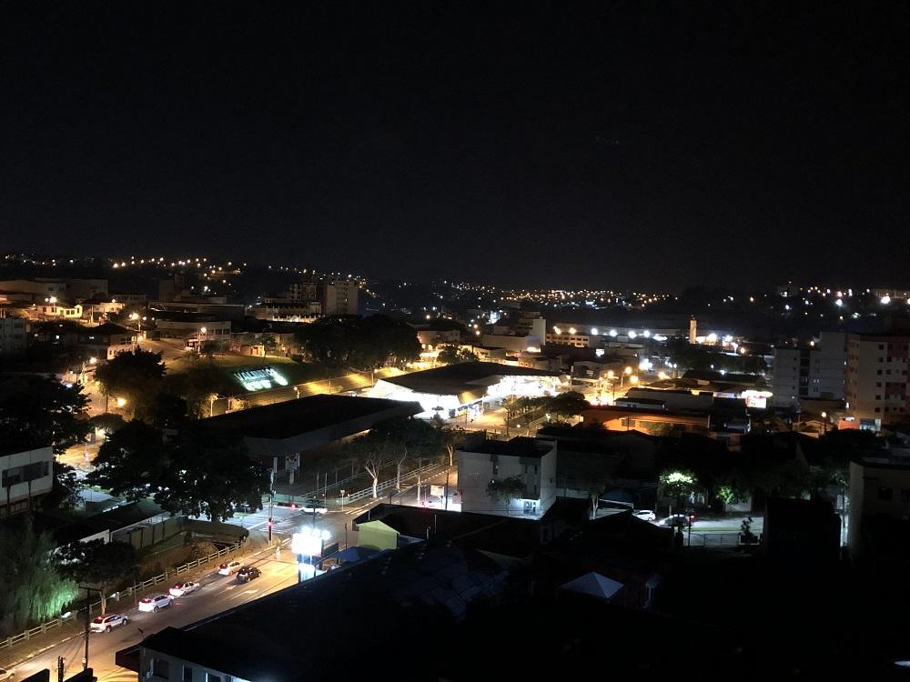 Estuda Permuta - Cobertura à venda, 246 m² por R$ 1.100.000 - Vila Coqueiro - Valinhos/SP