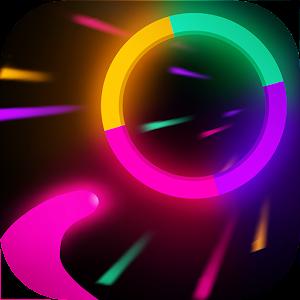 Color Tube For PC (Windows & MAC)