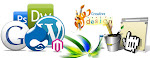 Are looking for Best Ecommerce website designing