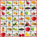 Onet Fruits APK for Kindle Fire