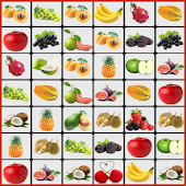 Free Onet Fruits APK for Windows 8