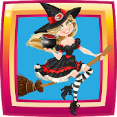 Download Witch Soup Maker Cooking APK to PC