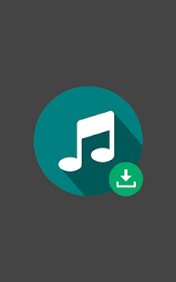 Free Musique Player APK for Windows 8