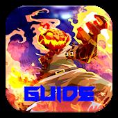 Pro Guide Magic Rush Heroes APK for Ubuntu