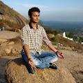 Tilak Agarwal profile pic