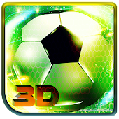 Download Flick World Football 3D APK for Laptop