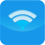 Fast Wifi Speed-Booster PRANK 1.3 Apk