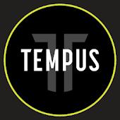 Download Tempus Australia APK to PC