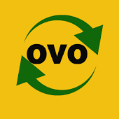 App update for oovoo APK for Kindle