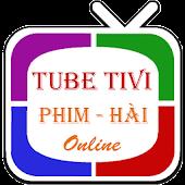 App Tivi 247 Online - Phim apk for kindle fire