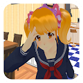 Download Airi's House APK for Android Kitkat