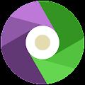 Tornado (Browser + TOR)