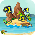 Free Download Island Oasis Idle Tycoon APK for Samsung