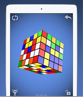 Magic Cube 3D APK Descargar