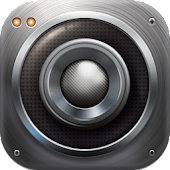 Download Volume Booster Pro APK for Laptop