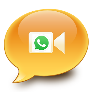Download Whatsapp Status Video Download for PC