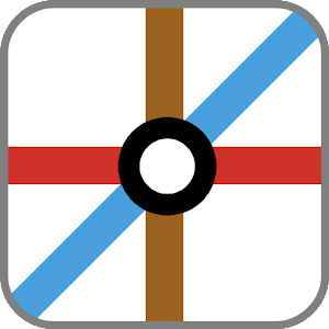 Tube Map London Underground For PC (Windows & MAC)