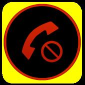 Call Blocker &&Messages Blocker APK for iPhone