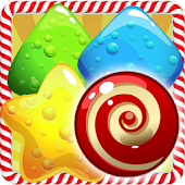 Game Cookie Drop 1.5 APK for iPhone