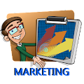 App Marketing Course APK for Kindle