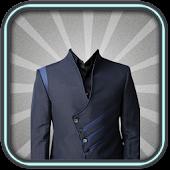 App Indian Man Wedding Photo Suit APK for Windows Phone