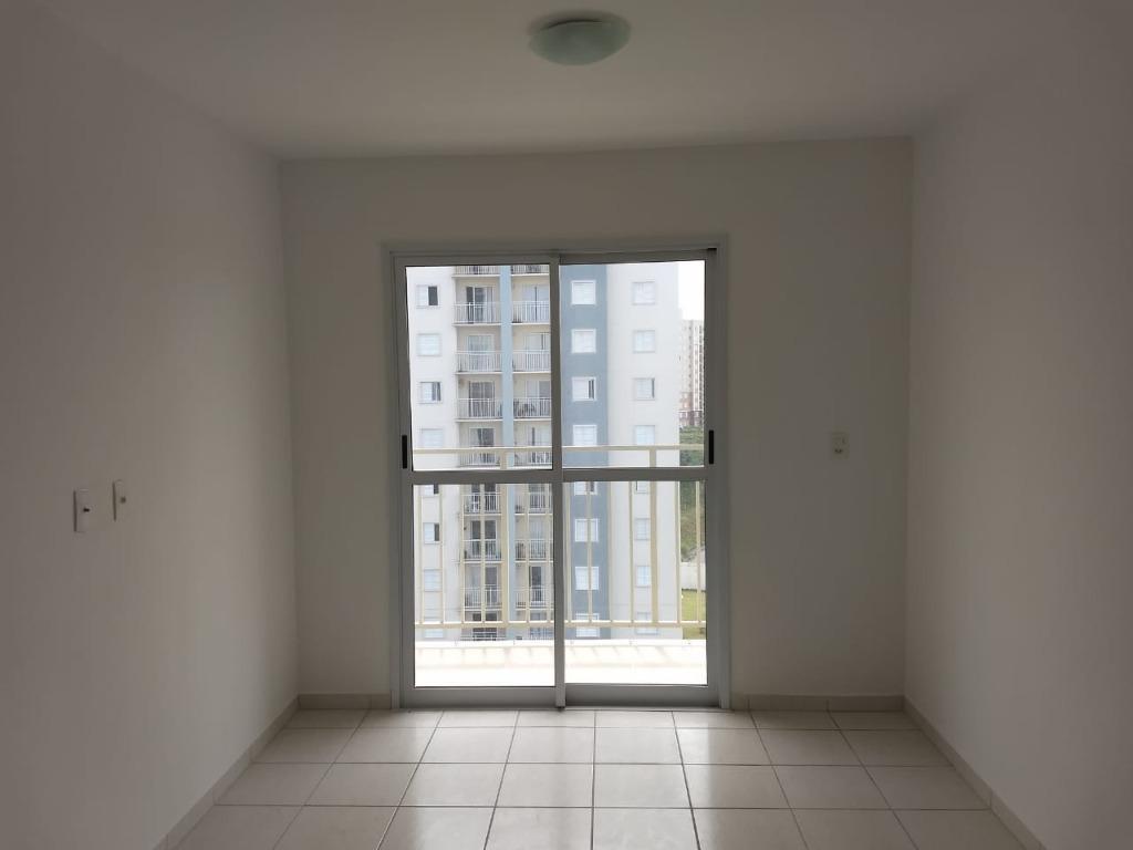 [Apartamento com 2 dormitórios à venda e locação - Jardim Tamoio - Jundiaí/SP]