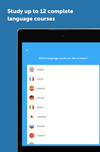 busuu - Easy Language Learning APK Descargar