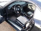 продам авто Mercedes CLK 230 CLK Cabriolet (W208)