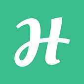 Download Haip APK to PC
