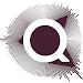 Qicraft Icon