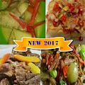 App resep masakan jawa 2017 APK for Kindle