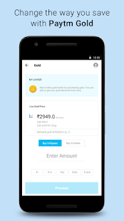 Download Payments, Wallet, Bank Account, QR Scanner APK for Android Kitkat