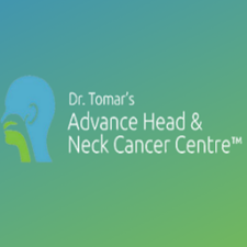 Beat Head Neck Cancer