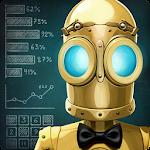 Clockwork Brain Training - Memory & Attention Game Icon