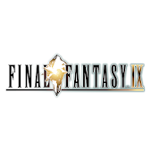 Download  FINAL FANTASY IX for Android  Apk