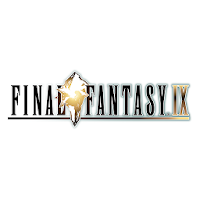 FINAL FANTASY IX for Android pour PC (Windows / Mac)
