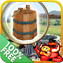 Well – Hidden Object Game
