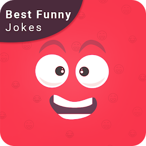 Best Funny Jokes (1000+)