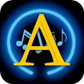new Ares Music Player Pro 2017 tip