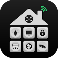 Smart Home Control PC Download Windows 7.8.10 / MAC