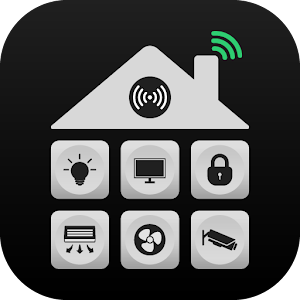 Smart Home Control For PC / Windows 7/8/10 / Mac – Free Download