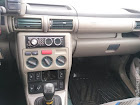 продам авто Land Rover Freelander Freelander (LN)