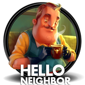 Hello Neighbor 4 Hints For PC / Windows 7/8/10 / Mac – Free Download
