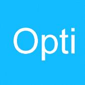 Free Optimal Sup Spé APK for Windows 8