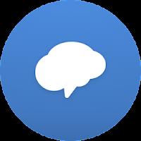 Remind: School Communication pour PC (Windows / Mac)