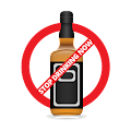App Stop Drinking Alcohol now APK for Windows Phone