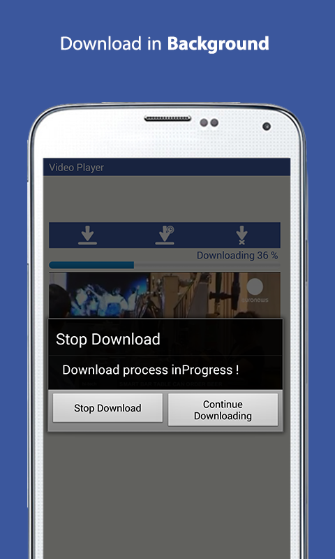 Video Downloader for Facebook Screenshot 7